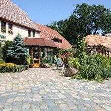 Landhotel Zur Guten Einkehr in Hochkirch