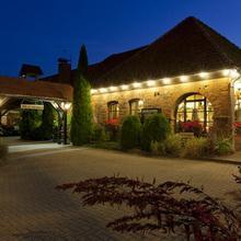 Landhotel Zur Schmiede in Sietow