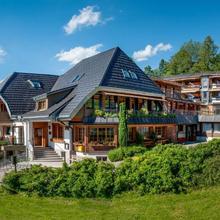 Landidyll Hotel Albtalblick Ihr Wellness- & Wanderhotel in Staufen