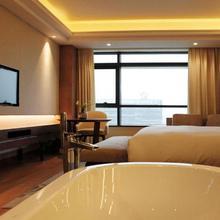 Landison Plaza Hsd Hotel Hangzhou in Hangzhou