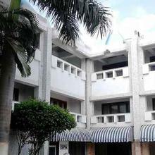 Landmarc Plaza in Haldia