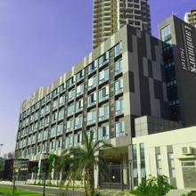 Landmark Hotel Zhuhai in Zhuhai