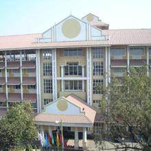 Landmark Hotels in Dharapur