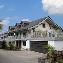 Landurlaub Eichinger in Innernzell
