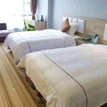 Lanshe hotel in Wuhan
