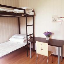 Lanzhou Aibei Hostel in Lanzhou