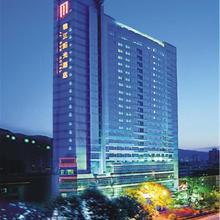 Lanzhou Jinjiang Sun Hotel in Lanzhou