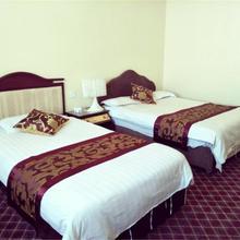 Lanzhou Qinchuan Hotel in Lanzhou