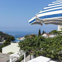 Lapad View Apartments in Dubrovnik