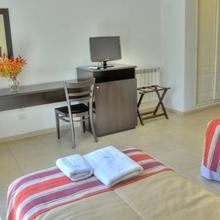 Laplace Hotel in Cordoba