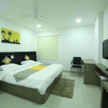 Lariviera Suites in Himayatnagar