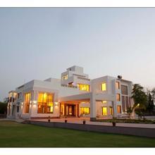 Lariya Resort in Jodhpur