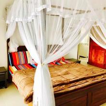 Lark Nest Hotel in Welimada