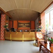 Larn Park Resortel in Patong Beach