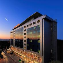 Latanya Hotel Ankara in Ankara