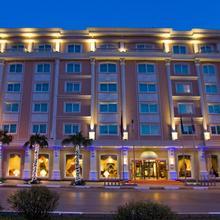 Latanya Palm Hotel Antalya in Antalya
