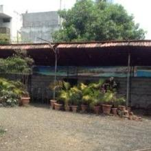 Latur Guest House in Latur