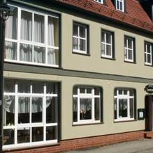 Lausitzhof in Raddusch