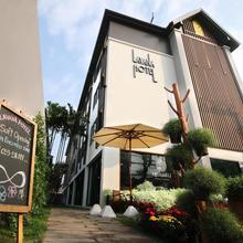 Lavana Hotel Chiangmai in Chiang Mai