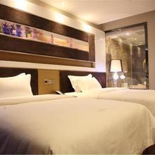 Lavande Hotel Tianjin Guozhan Branch in Tianjin