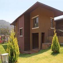 Lavasa Villa in Lavasa