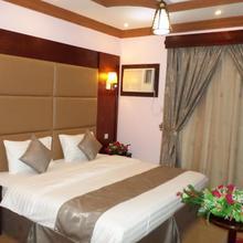 Lavena Hotel Apartments - Al Basateen in Jiddah