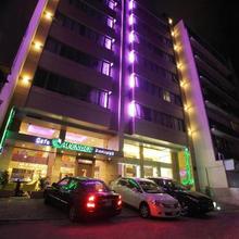 Lavender Home in Beirut