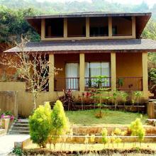 Lavender Premium Villa in Dasave