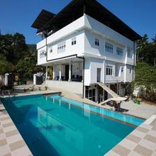 Lavenro Hotel & Resort in Deniyaya