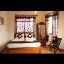 Lavish Stay With Pool Near Calangute Beach in Calangute