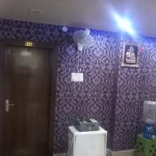 Laxmi Guest House in Lodhma