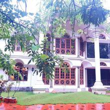 Laxmi Villa, Kayankulam in Haripad