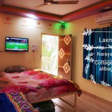 Laxminarayan Cottage in Alibag