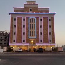 Layali Al Fayrouz Hotel Apartments (families Only) in Jiddah