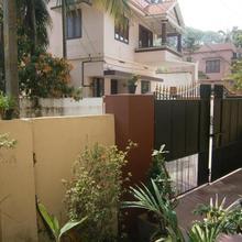Lazar Residency Homestay in Cochin