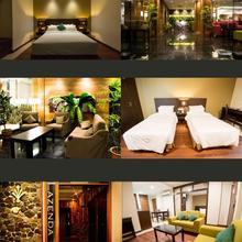 Lazenda Hotel in Labuan