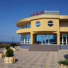 Lazur Beach Hotel in Sochi