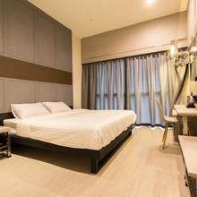 Lazy Sunday Hostel in Bangkok