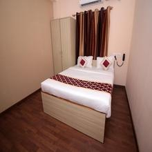 LazyStay in Bhubaneshwar