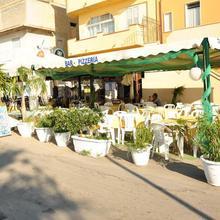 Le Bistro Trappeto in Palermo