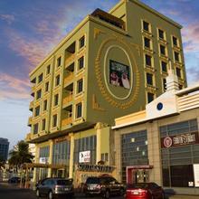 Lechateau Boutique Hotel By Al Balad Inn in Jiddah
