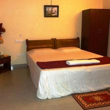 Le Ciel Home Stay in Pondicherry