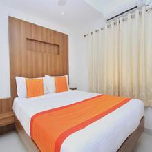 Le Citi Inn, Mysore in Mysore
