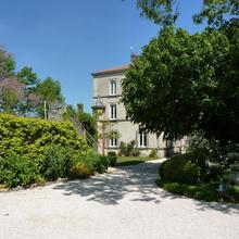 Le Clos Des Ruisseaux in Malleval
