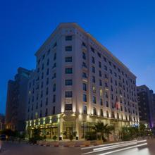 Le Corail Suites Hotel in Tunis
