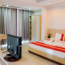 Le Duong Hotel in Nha Trang