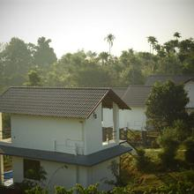 Le Eden Resort in Meenangadi