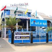 Le Garden Inn in Papanasam