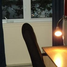 Le Gite Universitaire-Appartements in Trois-rivieres
