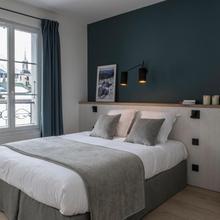 Le Génépy - Appart'hôtel De Charme in Chamonix Mont Blanc